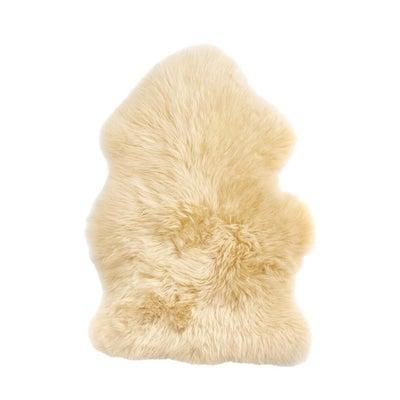 Classic NZ Long Pile Sheepskin  49796