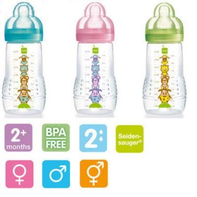 MAM Bottle 270ml 709310