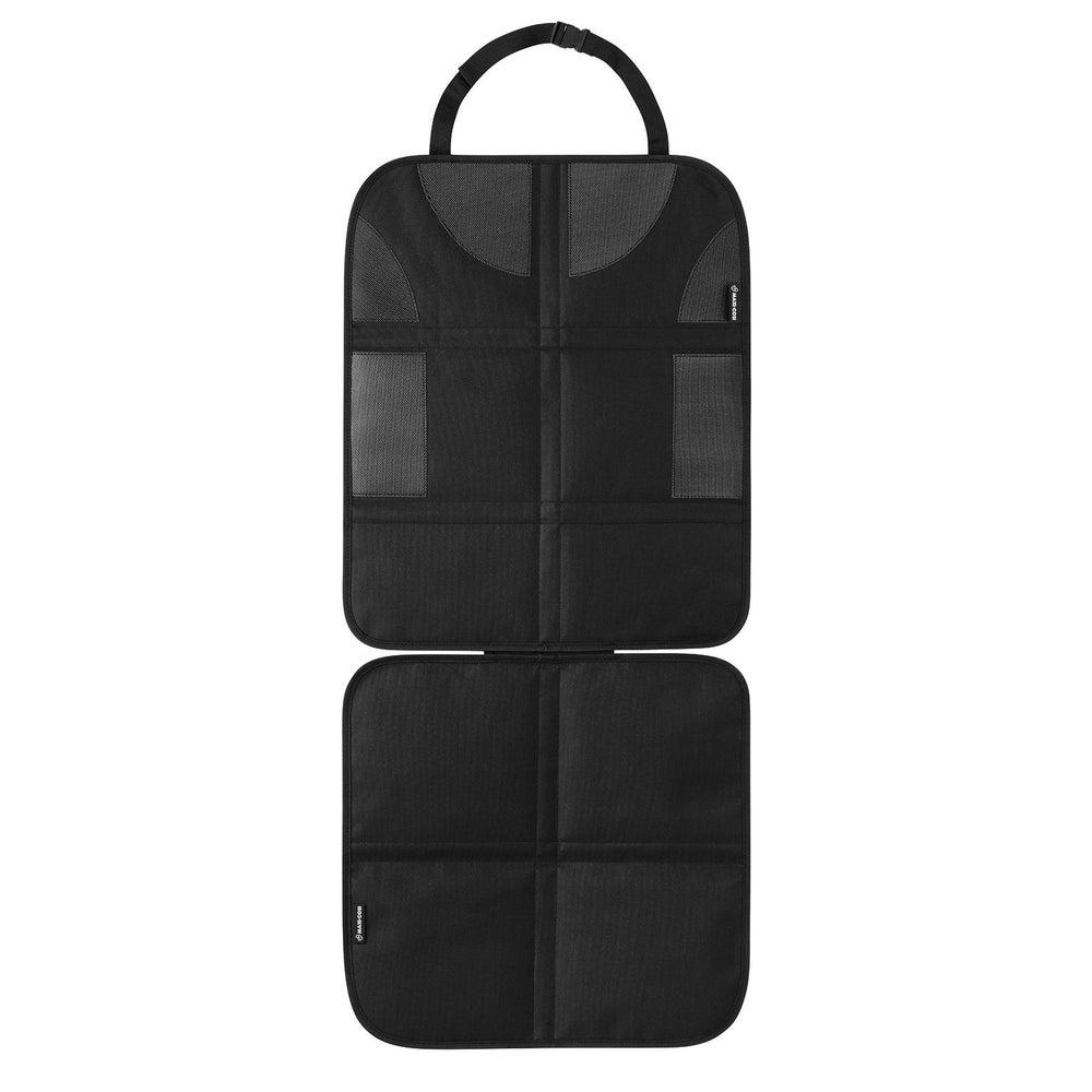 Maxi Cosi Back Seat Protector - Black 806534