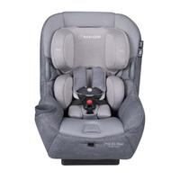 Maxi Cosi Pria85 Max - Nomad Grey 805969