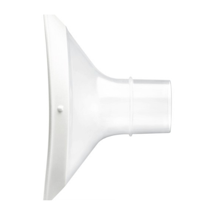 Medela PersonalFit Flex Breast Shield 2 Pack 807389001