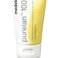 Medela Purelan Nipple Cream 37g 56189