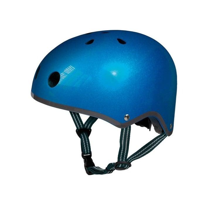 Micro Helmet Small - Blue 803619