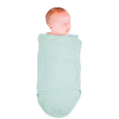 Miracle Blanket - Mint 807766