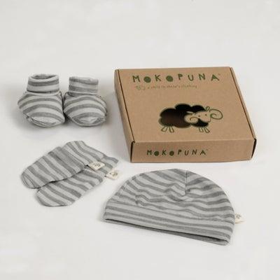 Mokopuna Gift Set 800722010
