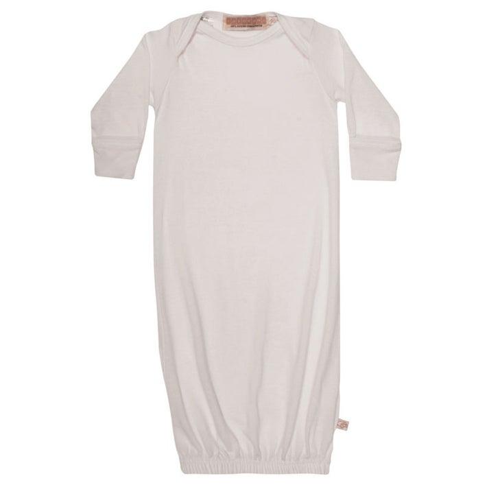 Mokopuna Merino Sleepsuit  M005003
