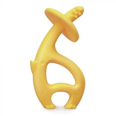 Mombella Dancing Elephant Lemon 806678