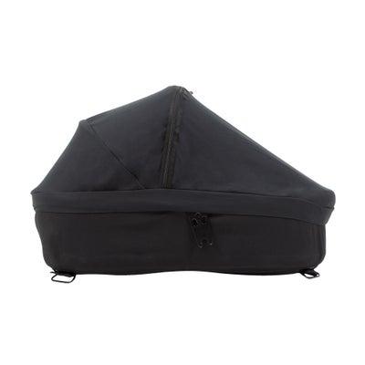 Mountain Buggy Carrycot Plus Sun Cover - Urban Jungle/Mini/Swift 802925
