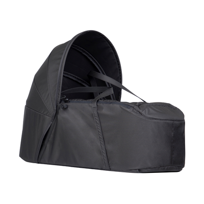 Mountain Buggy Cocoon Black 803763