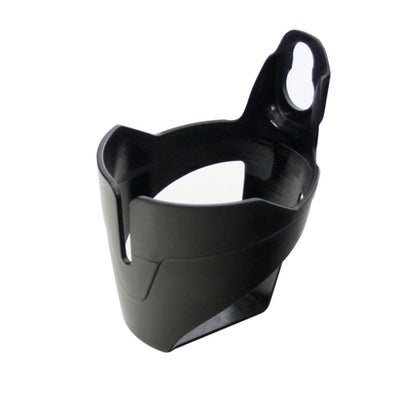 Mountain Buggy Cup Holder  800083