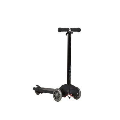 Mountain Buggy Freerider with Connector - Black 804332