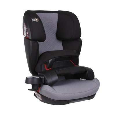 Mountain Buggy Haven with Safeguard 805779