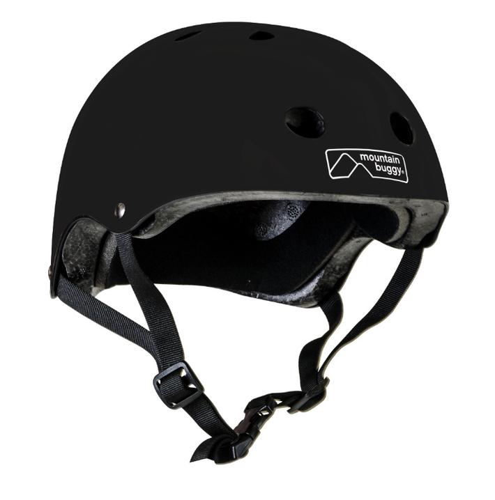 Mountain Buggy Helmet 806269