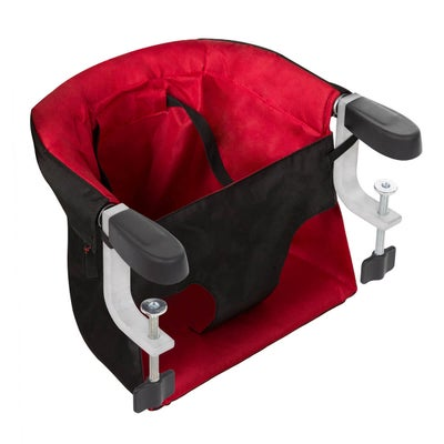 Mountain Buggy Pod - Chilli 803802