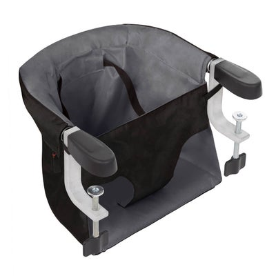 Mountain Buggy Pod - Flint 801049