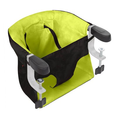 Mountain Buggy Pod - Lime 801050