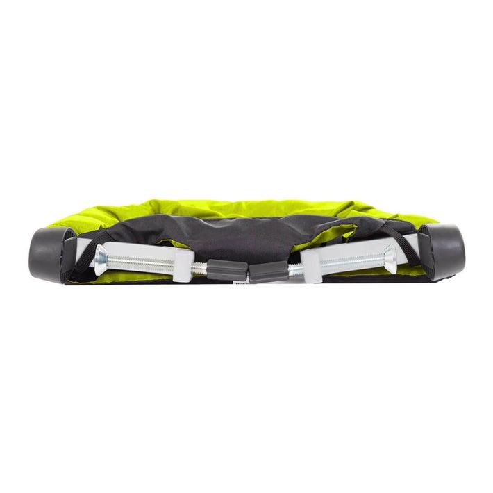 Mountain Buggy Pod - Lime 801050