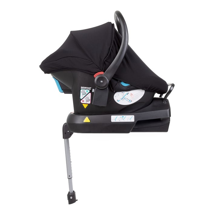 Mountain Buggy protect capsule V3 807688