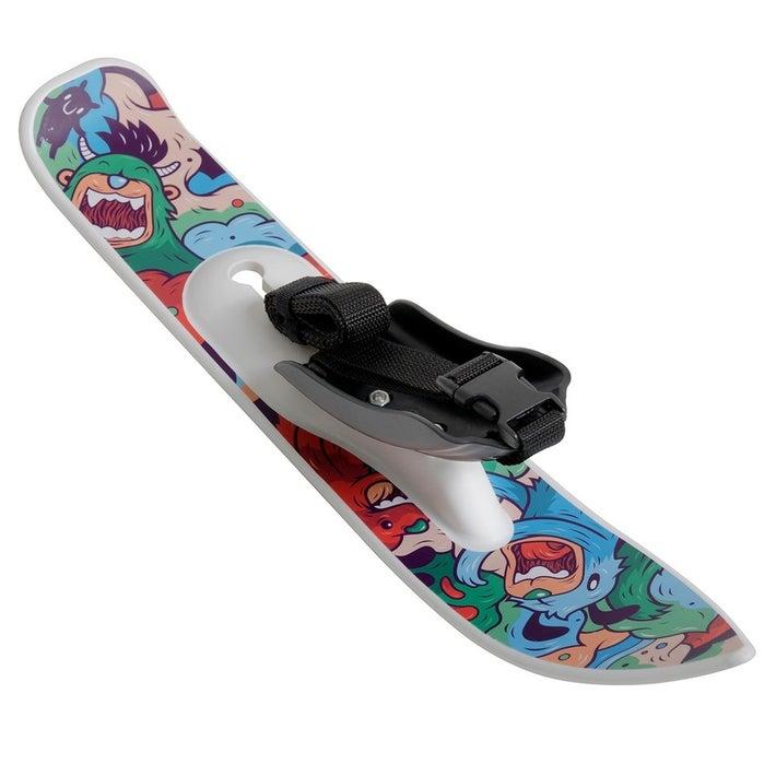 Mountain Buggy Ski 804161