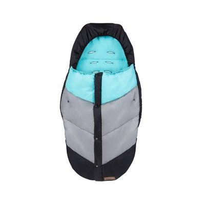Mountain Buggy Sleeping Bag - Ocean 805451