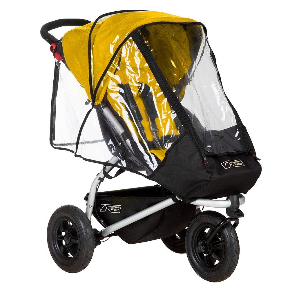 Mountain Buggy Swift/Mini Storm Cover  803246