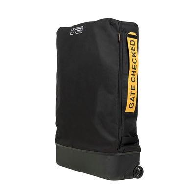 Mountain Buggy Travel Bag XL - Black 805837