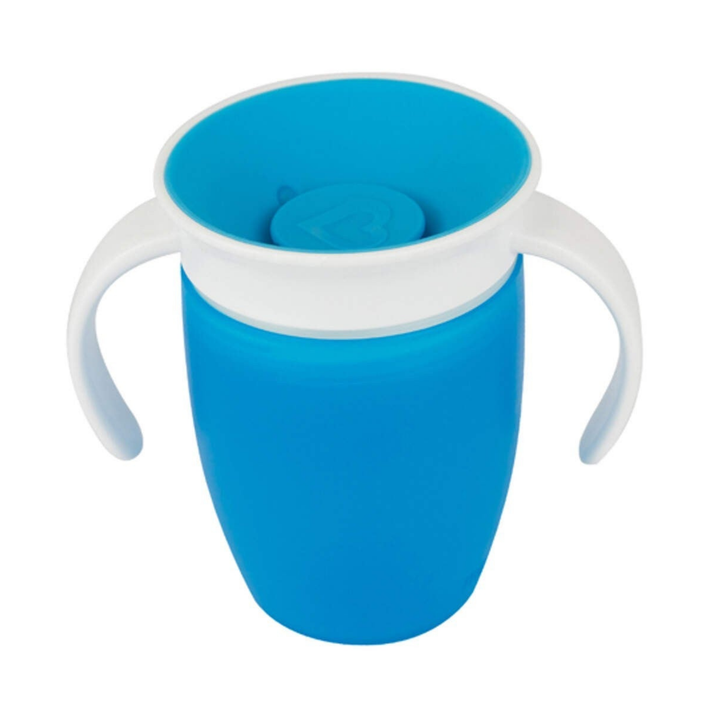 Munchkin Miracle 360° Trainer Cup - 207ml 805472