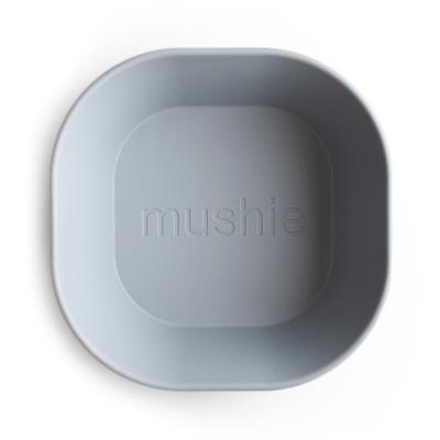 Mushie Bowl 2 Pack 8081890001