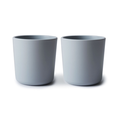 Mushie Cup 2 Pack 8081880001
