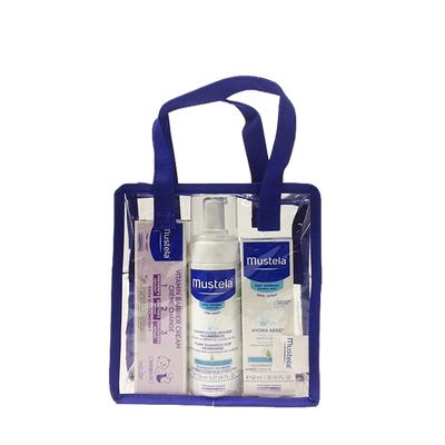 Mustela Gift Set - Normal Skin 807308