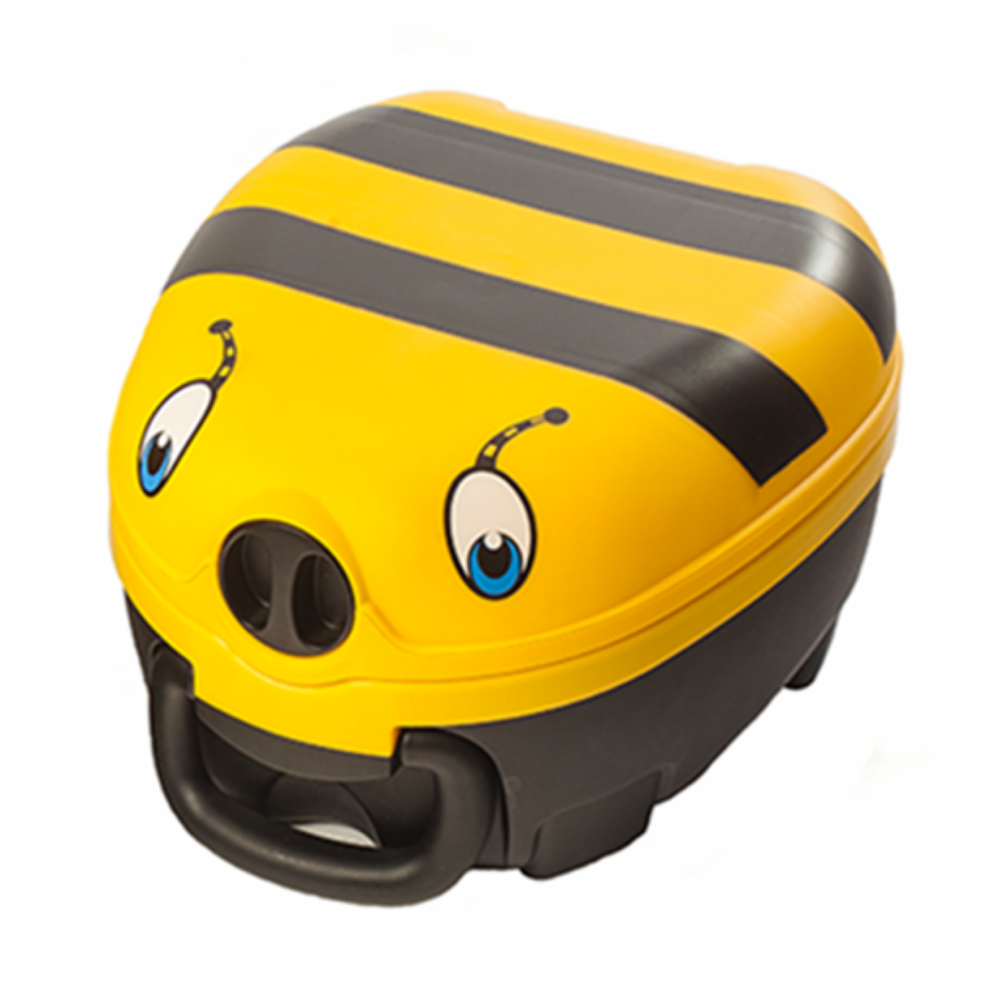 My Carry Potty - Bumblebee  802908