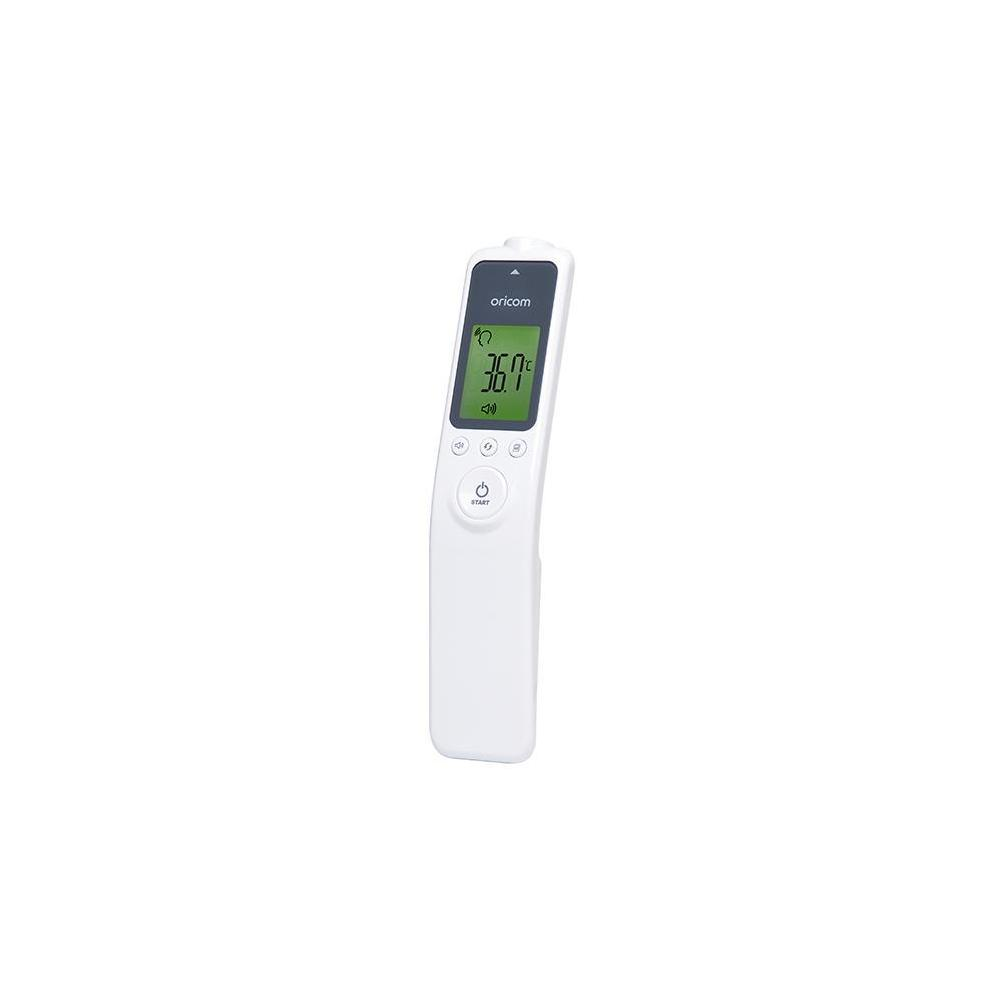 Oricom Non Contact Infrared Thermometer HFS1000 805387