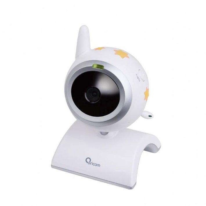 Oricom SC910C Extra Camera 802082