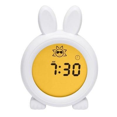 Oricom Sleep Trainer Bunny Clock 807388