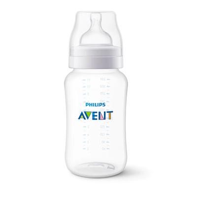 Philips AVENT Classic+ Bottle 330ml 803303
