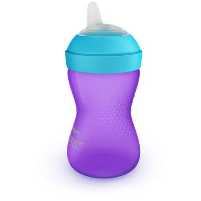 Philips AVENT Grippy Cup Soft 300ml 806830