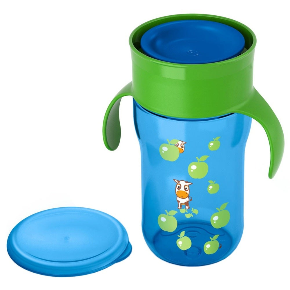Philips AVENT Grown Up Cup 340ml 804867