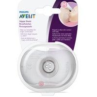 Philips AVENT Nipple Protectors-Standard 81996