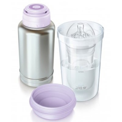 Philips AVENT Thermal Bottle Warmer 802270