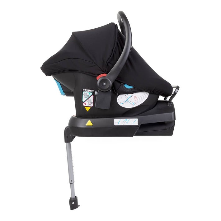 phil&teds alpha / Mountain Buggy universal base  801447
