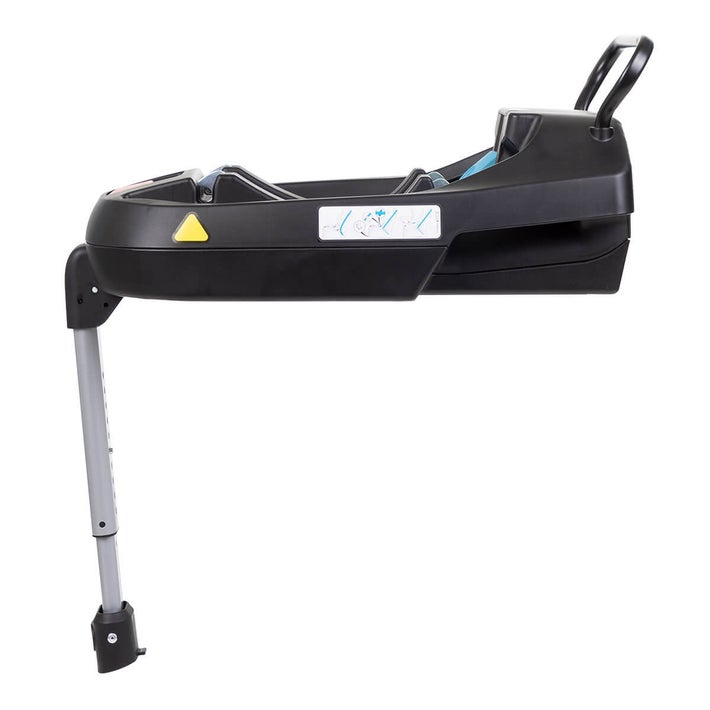 phil&teds alpha/ Mountain Buggy Universal Base  801447