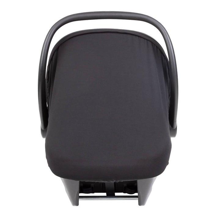 phil&teds alpha infant car seat  807707