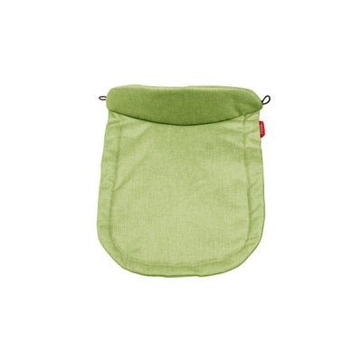 phil&teds Carrycot Lid - Apple 806708