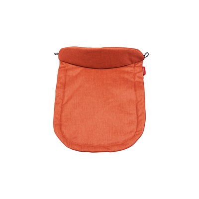 phil&teds Carrycot Lid - Rust 806709