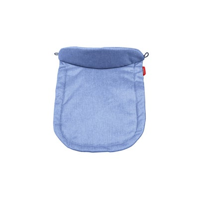 phil&teds Carrycot Lid - Sky 806707
