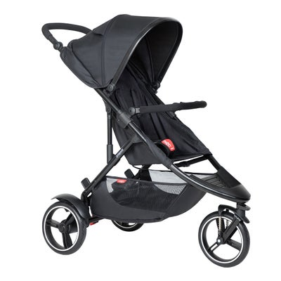 phil&teds Dot Buggy  806690