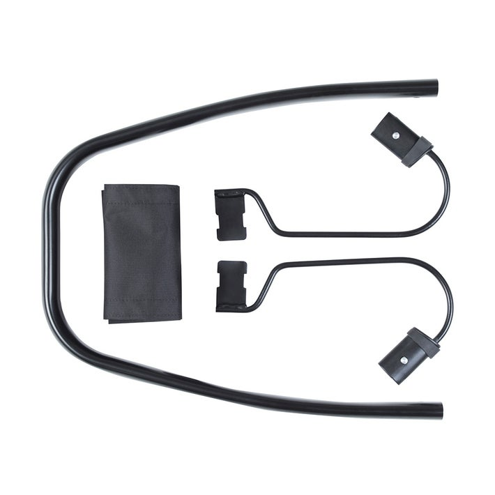 phil&teds Lazyted to fit Carrycot/Voyager Seat/Double Kit 806717