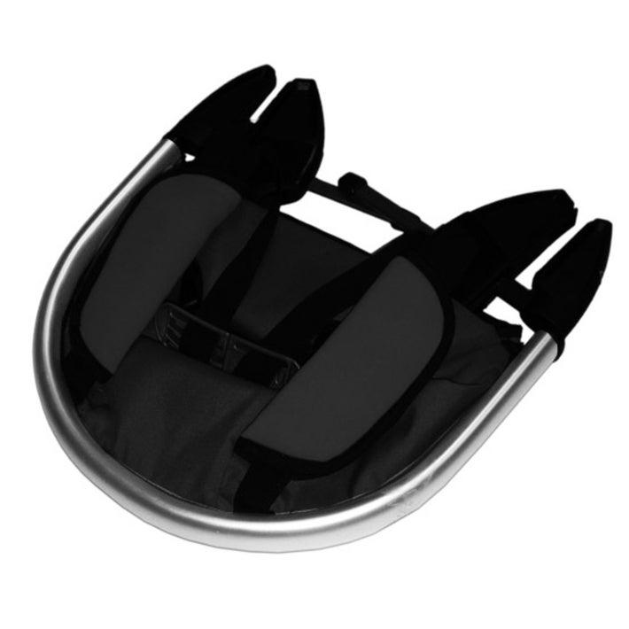 phil&teds lobster Black/Black 705733