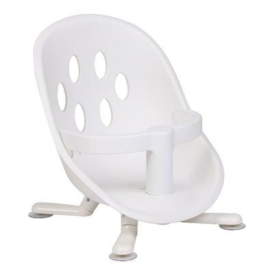 phil&teds poppy Bath Seat 807590