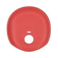 phil&teds Poppy Seat Cushion - Chilli 807593